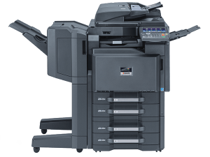 Copier Sales Marietta by Copysouth Business Systems