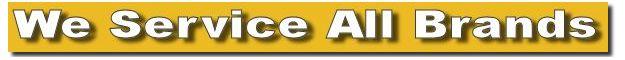 Laser Printer Repair Marietta by Copysouth Business systems. Marietta's best laser printer repair company
