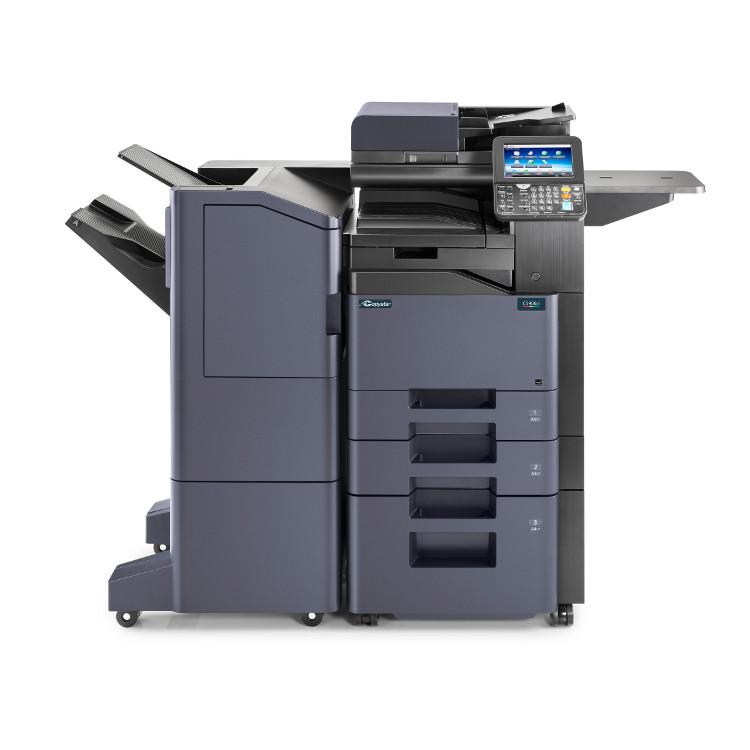 Copystar CS406ci copiers Marietta
