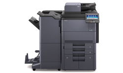Kyocera Copiers by EGP Document Solutions, Marietta's most trusted copier delaeer in Marietta.